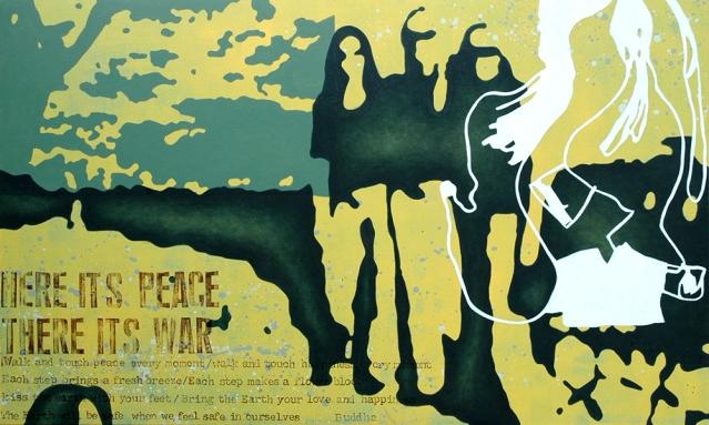2008_guieu_here_its_peace 02