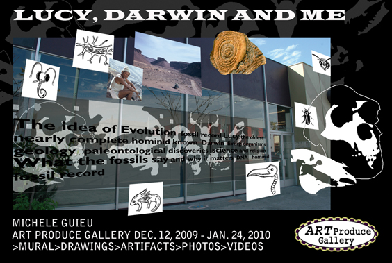 2009_art_produce_lucy_darwin_and_me_25