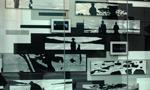2011_phantom_gallery_defragmentation_01_thumb