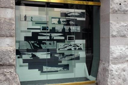 2011_phantom_gallery_defragmentation_02
