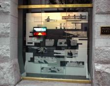 2011_phantom_gallery_defragmentation_04