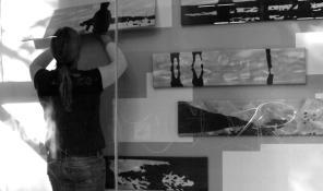2011_phantom_gallery_defragmentation_07