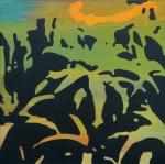 Territories Series: Landscapes #1