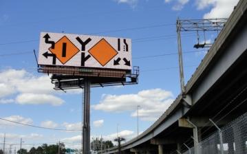 signs_richmond_01