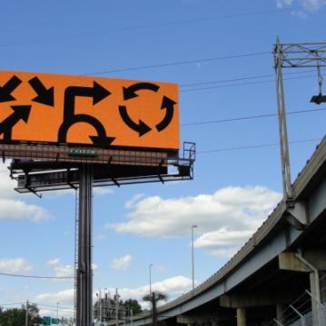 signs_richmond_06