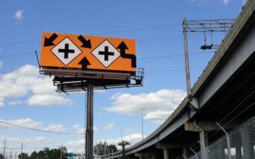 signs_richmond_07