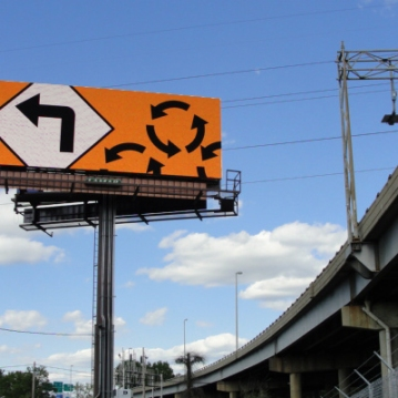 signs_richmond_08