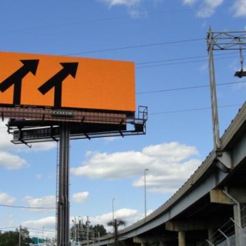 signs_richmond_09