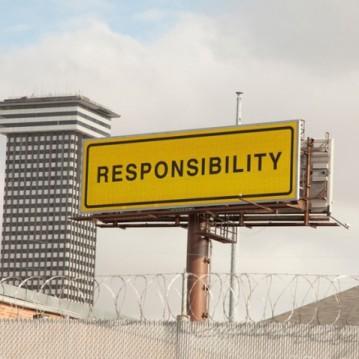 responsability_02