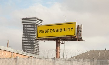 responsibility_02