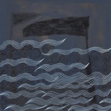 Waterdream #10
