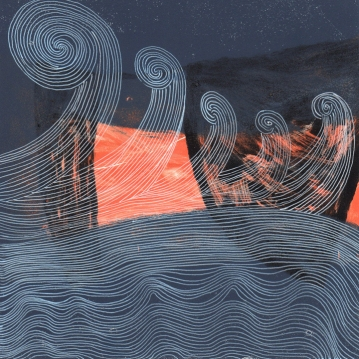 Waterdream #12