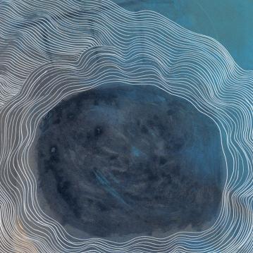 Waterdream #22
