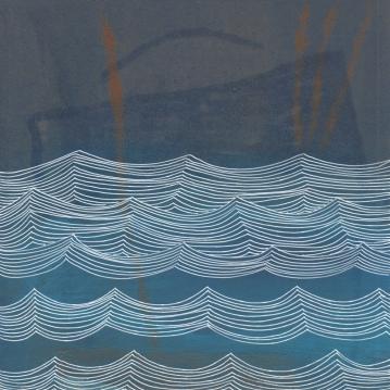 Waterdream #23