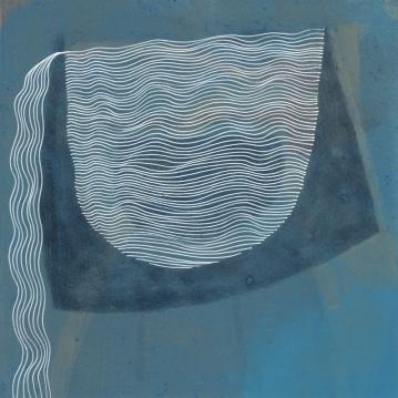 Waterdream #24