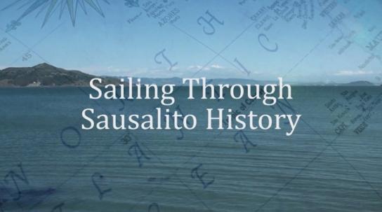 sailing_through_sausalito_01