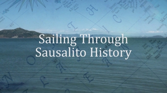 sailing_through_sausalito_01