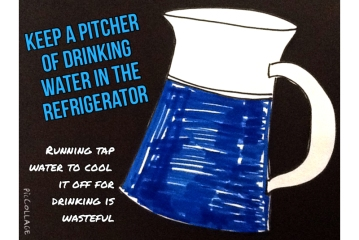 pitcher_small
