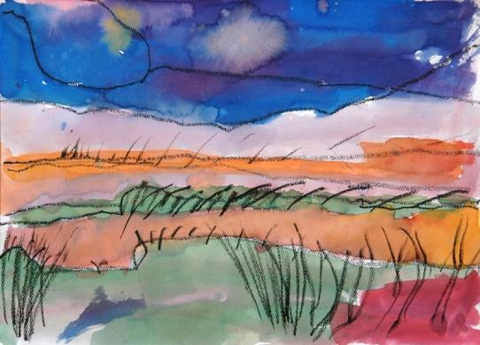 water_village_elizabeth_leon_small