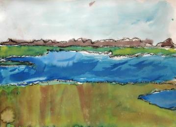 water_village_elizabeth_nina_small