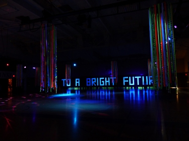 michele_guieu_graduation_party_blacklight_04_small