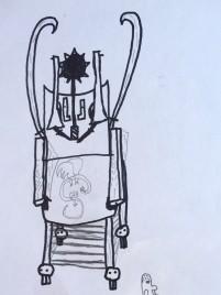 2. Sketching