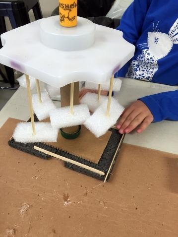 Family Tinkering Workshop