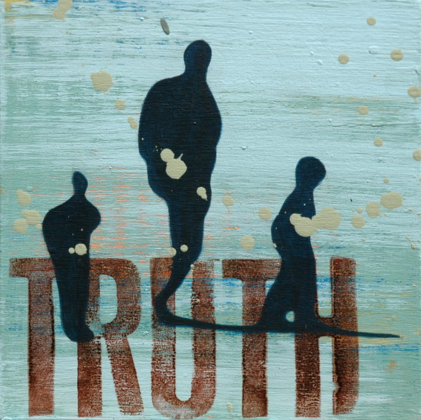 2008_give_me_truth_02_small