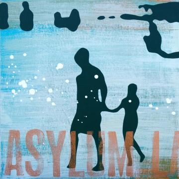 2008_guieu_asylum_land 02