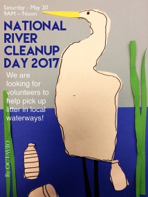 michele guieu river cleanup 34 02 small