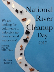 michele guieu river cleanup 52 02 small