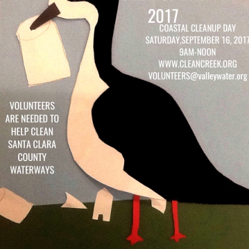 Coastal Cleanup A and D camp 2017 01-02-3