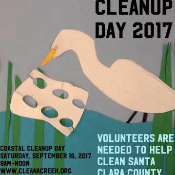 Coastal Cleanup A and D camp 2017 01-02-5