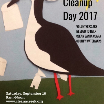 Coastal Cleanup A and D camp 2017 01-02-9