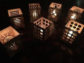 candle holders Michele Guieu IMG_3548