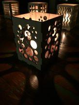 candle holders MIchele Guieu IMG_3552