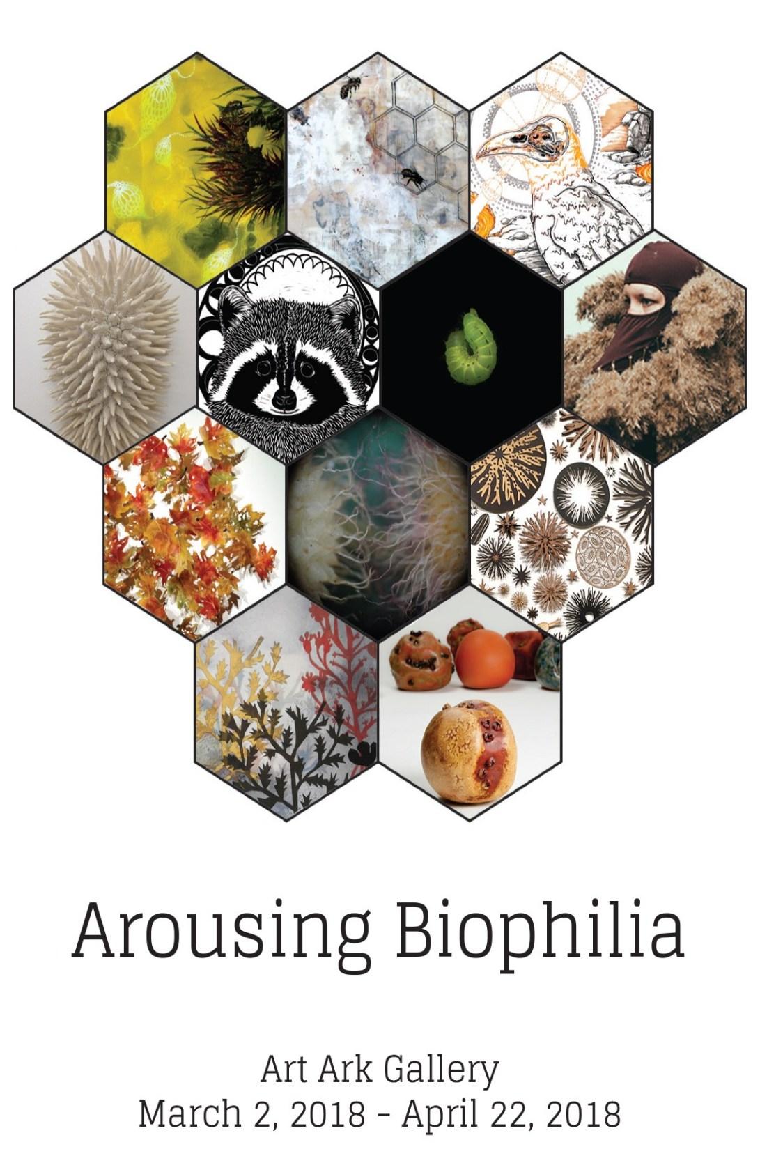 Arousing-Biophilia-Postcard-Front.jpg