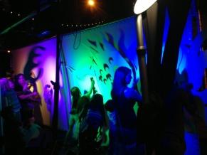 michele guieu subZERO festival 2013 05