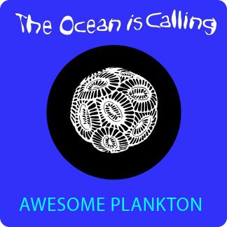 ocean is calling square plankton 01