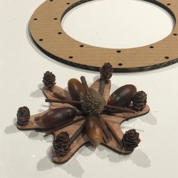 Michele Guieu TECH natural materials IMG_2077