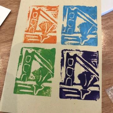 stamp IMG_1993