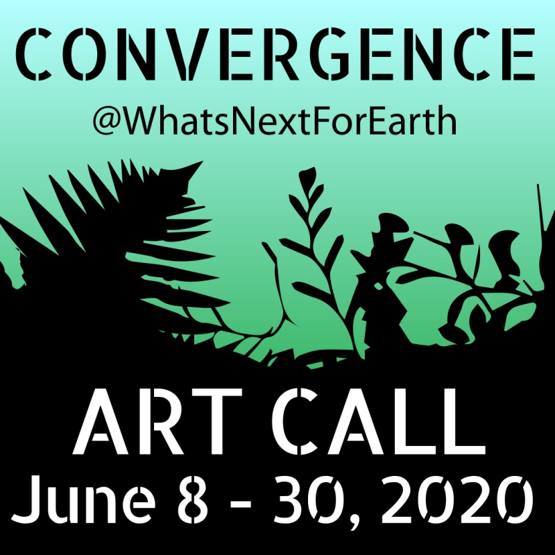 What's Next for Earth Convergence